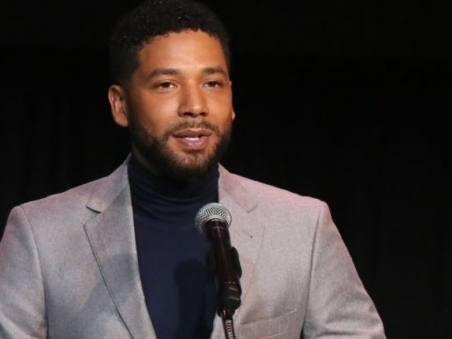 Jussie Smollett Bond Hearing Scheduled After Chicago Police Arrest