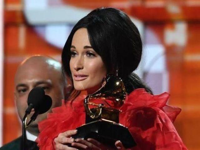 Grammys 2019: Country Music Winners