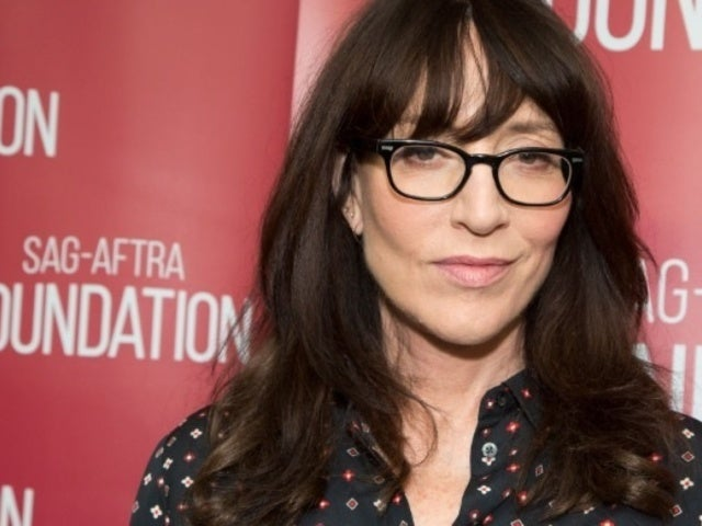 'Sons of Anarchy' Alum Katey Sagal Lands New ABC Comedy 'Nana'