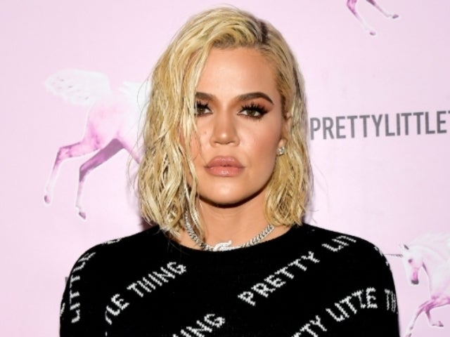Khloe Kardashian Admits She Might Stop Dating NBA Players as Her Grandmother Recommended