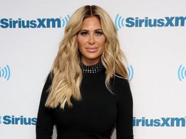 Kim Zolciak Biermann Slams 'Real Housewives of Atlanta,' Vows 'Never' to Return to Show