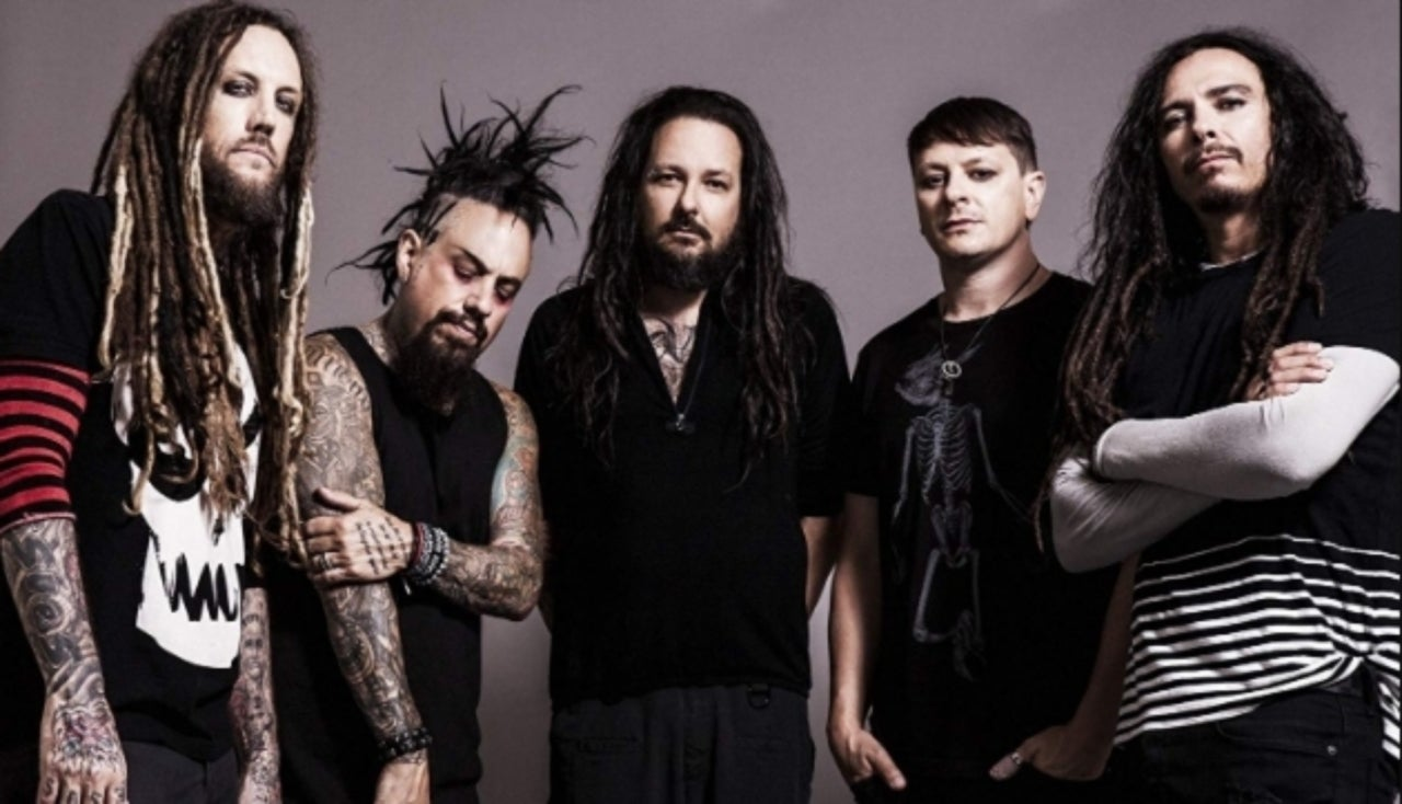 Korn Announces 28-Show US Summer Tour With Staind.jpg