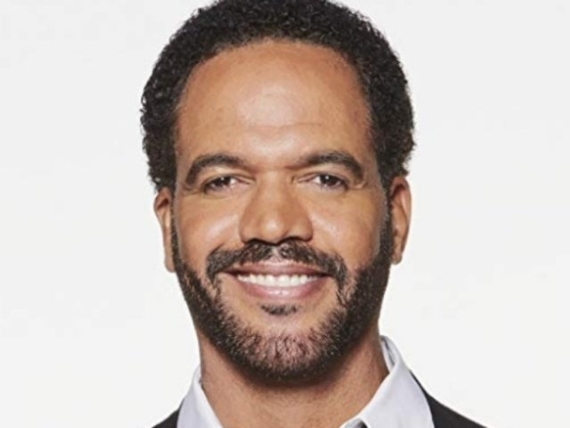 'Young and Restless' Fans Mourn Death of Kristoff St. John