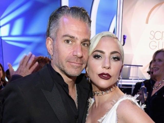 Lady Gaga Breaks Silence on Split From Ex-Fiance Christian Carino