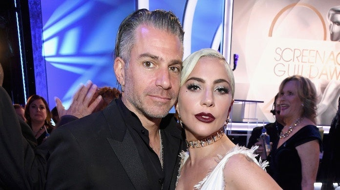 lady-gaga-christian-carino-getty
