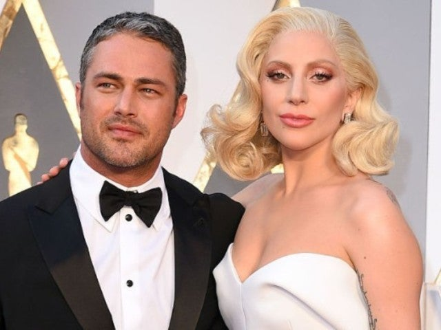 Lady Gaga's Ex Taylor Kinney Likes Comment on Instagram Shading Her in Midst of Bradley Cooper Romance Rumors
