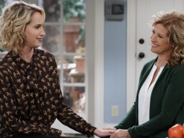 'Last Man Standing': Mandy Decides to Move out After Heartwarming Mother-Daughter Moment