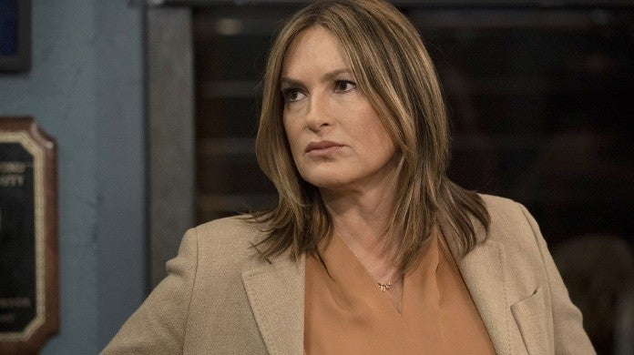 law and order svu brothel benson nbc