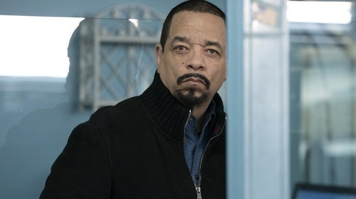 law and order svu brothel fin