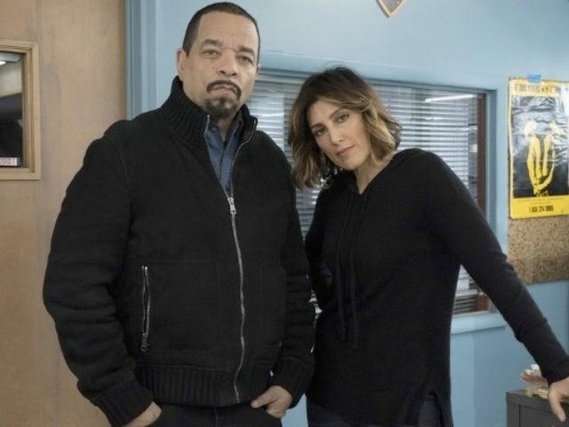 'Law & Order: SVU' Fans Taken Aback by Shocking Brothel Twist
