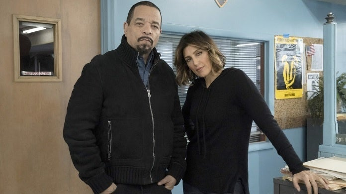 law and order svu brothel ice t esposito nbc