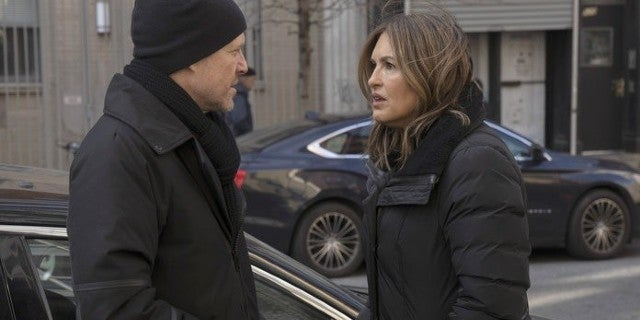 law and order svu facing demons nbc