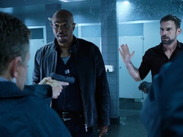 'Lethal Weapon' Canceled by Fox After 3 Seasons