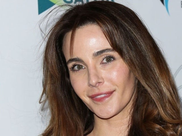 Lisa Sheridan, 'Halt and Catch Fire' Actress, Dead at 44