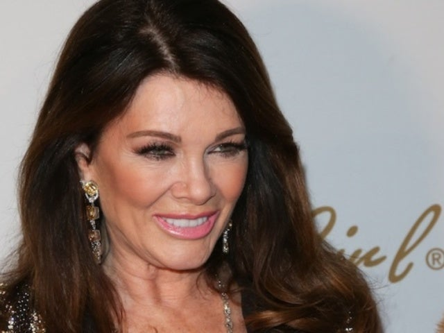 Lisa Vanderpump Says 'RHOBH' Season 9 Was 'Particularly Difficult' Amid Cast Feud