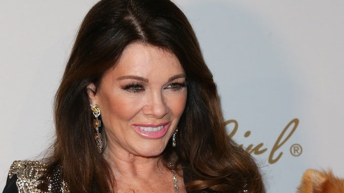 lisa-vanderpump-getty-images