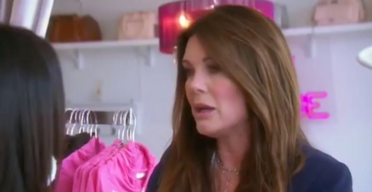 Lisa Vanderpump nudes (84 foto and video), Ass, Hot, Selfie, panties 2019