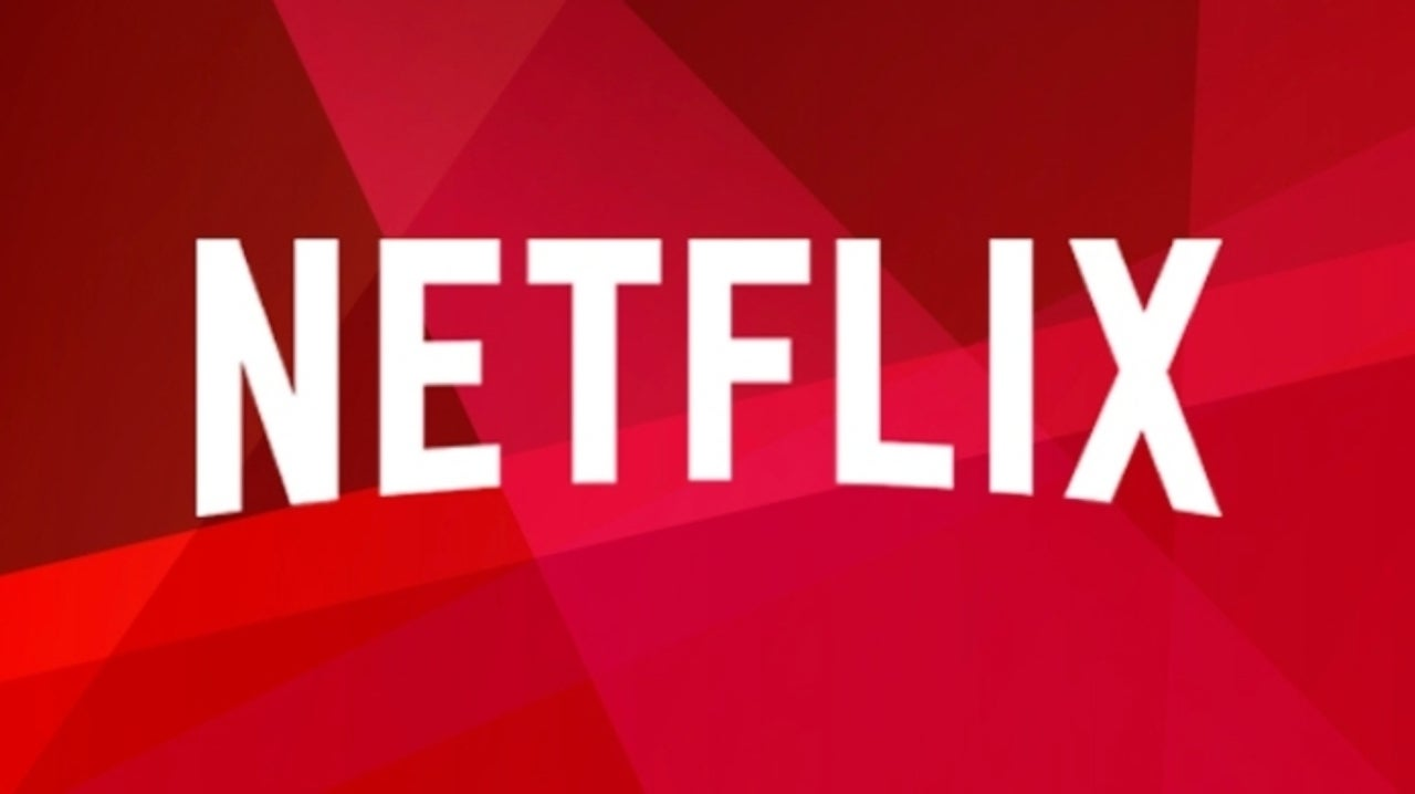 Everything Coming to Netflix in June 2019