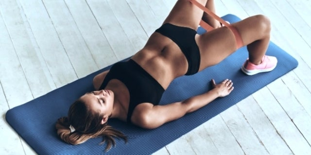 lower-body-exercises