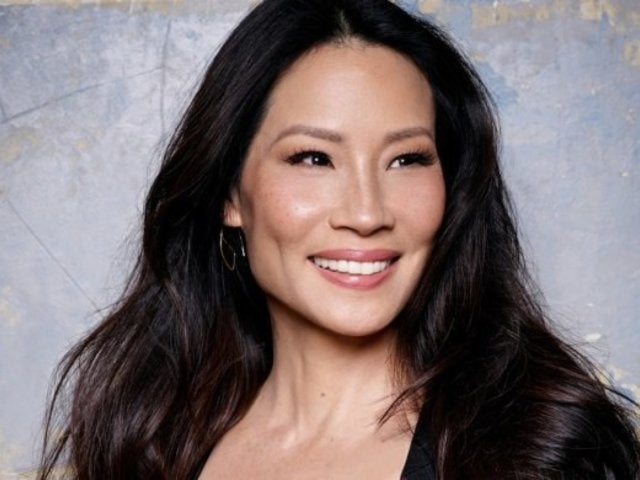 Lucy Liu Lands First Post-'Elementary' Role on CBS All Access' 'Why Women Kill'