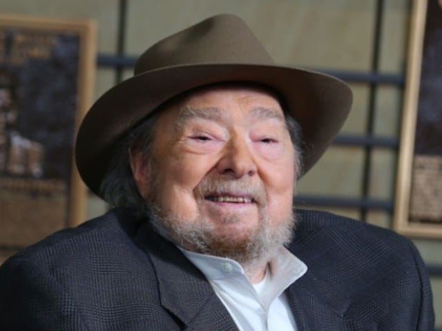 Mac Wiseman, Bluegrass and Country Music Pioneer, Passes Away