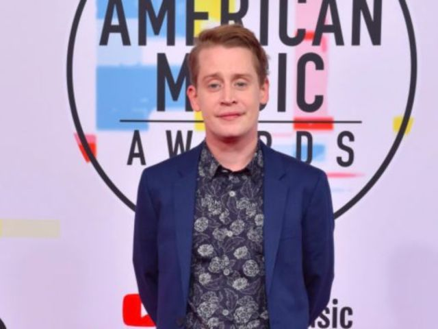 Macaulay Culkin Jokes About Dying to Get Into Oscars 'In Memoriam' While Live Tweeting Event