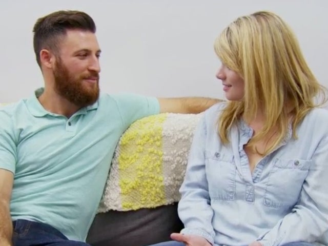 'Married at First Sight': Luke Cuccurullo Says Wife Kate Sisk Has a 'Drinking Problem'