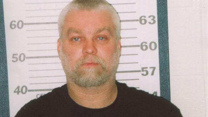 making-a-murderer-steven-avery