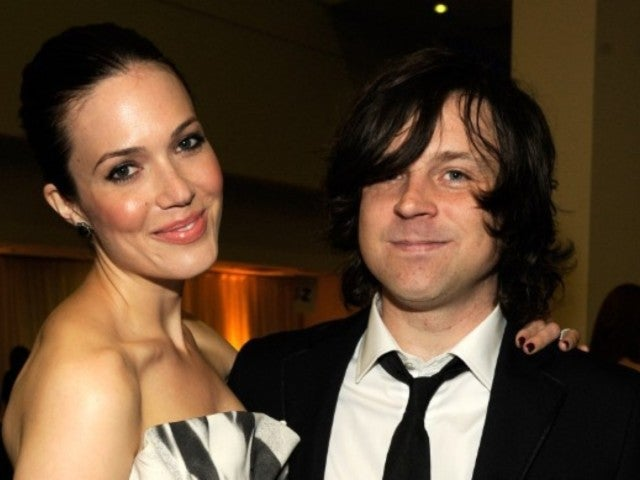 'This Is Us' Star Mandy Moore Comes Forward With Other Women to Accuse Ex Ryan Adams of Abuse