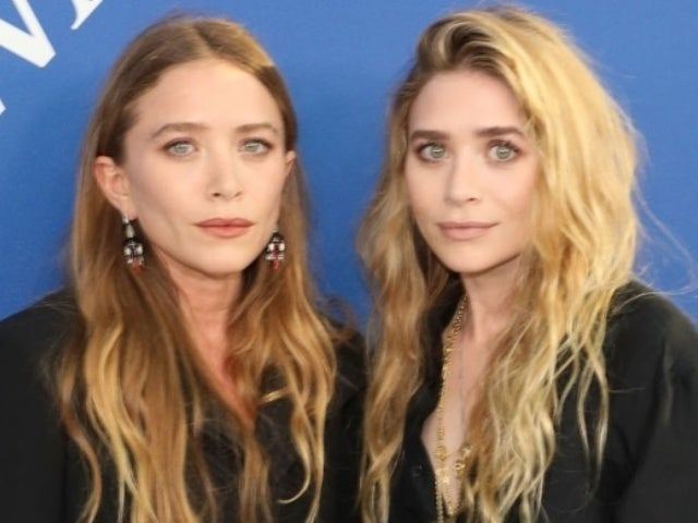 'Fuller House' Star Candace Cameron Reveals Whether Mary-Kate and Ashley Will Return to Series