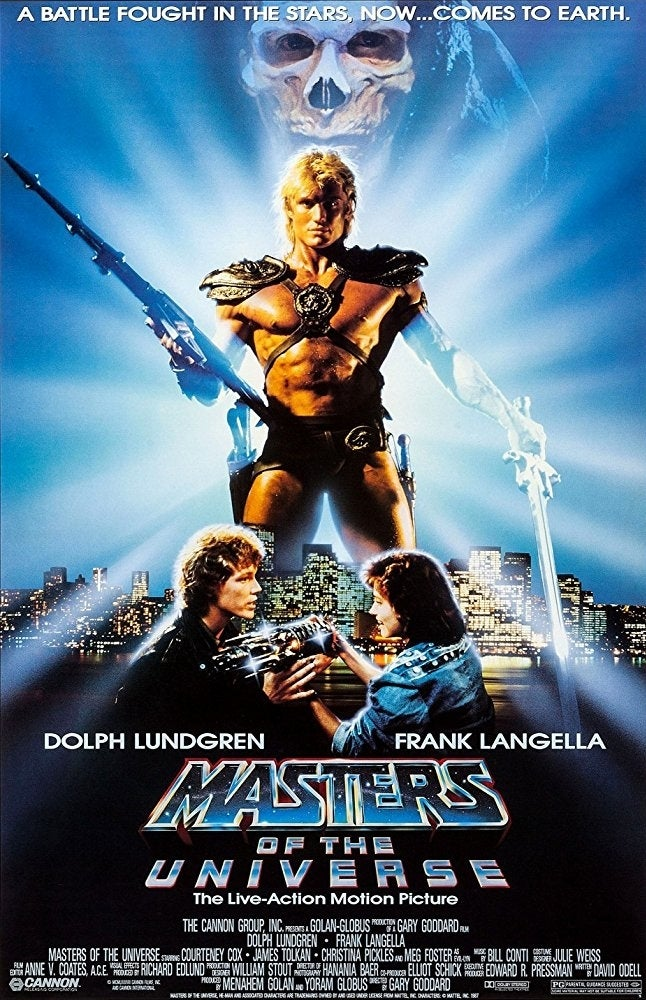 masters-of-the-universe-poster-Cannon-Films
