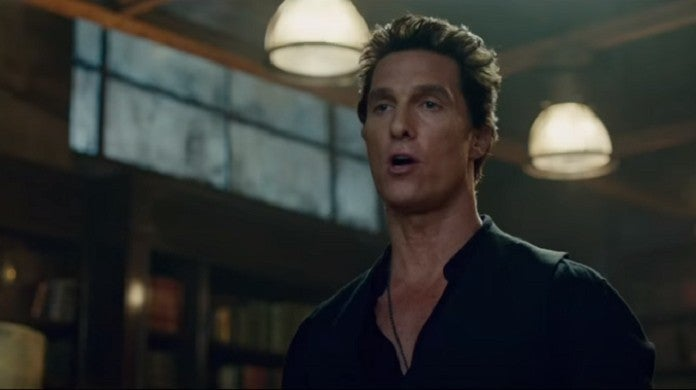 matthew-mcconaughey-the-dark-tower