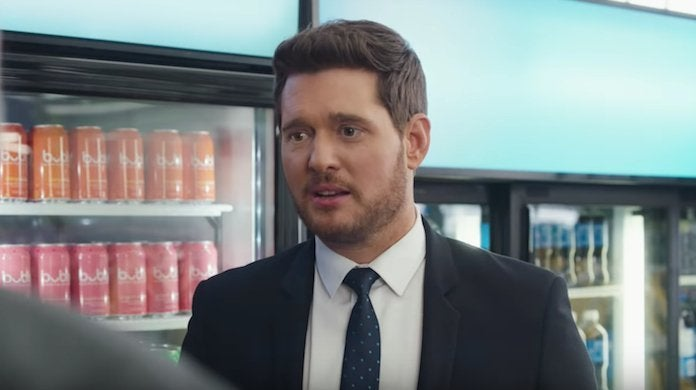 michael-buble-super-bowl-commercial-bubly