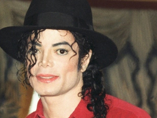 Michael Jackson Listened in on Lisa Marie Presely's Phone Calls, Neverland Ranch Insider Claims