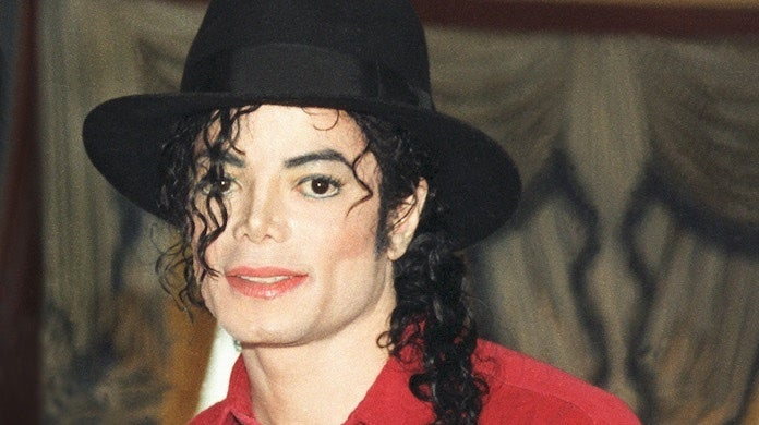 michael-jackson-getty