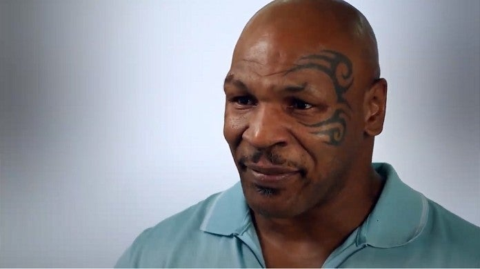 mike-tyson-the-game-365-netflix
