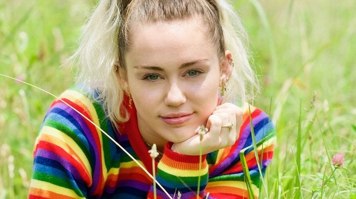 miley-cyrus-INSPIRED-single-rca-records