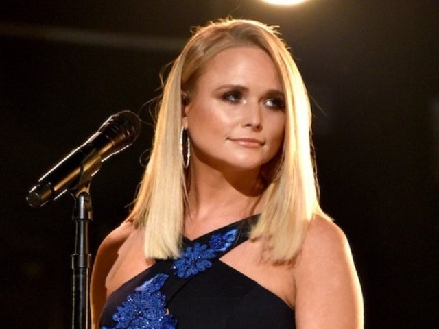 Miranda Lambert Teases Something New 'Coming Soon'
