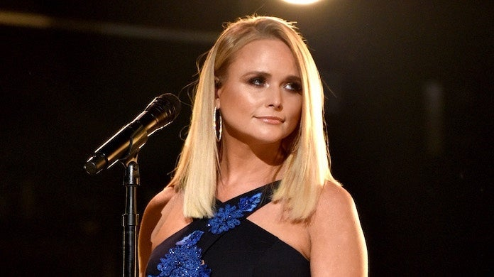 miranda-lambert-getty