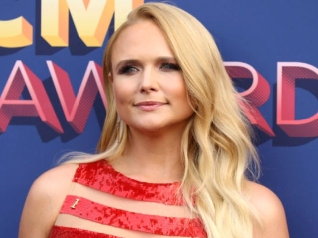 Miranda Lambert Dumps Salad on Woman's Head After Altercation