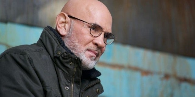 mitch pileggi getty images