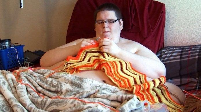 my-600lb-life-Sean-Milliken-dead-TLC