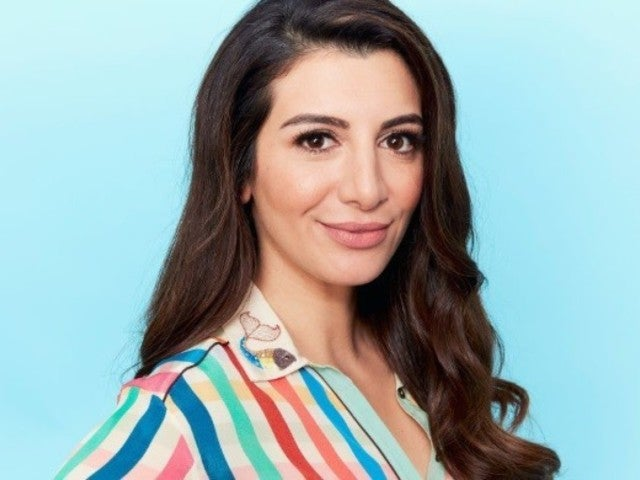 TBS Revives 'SNL' Alum Nasim Pedrad's Scrapped Sitcom 'Chad'