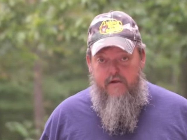 Banjo Man: 'Call of the Wildman' Star Neal James Dead at 55