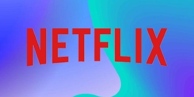netflix-logo-6-site-20016844
