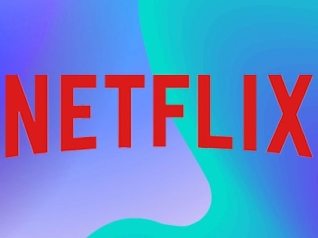 Everything Coming to Netflix in July 2019