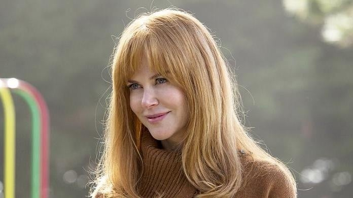 nicole-kidman-big-little-lies-hbo