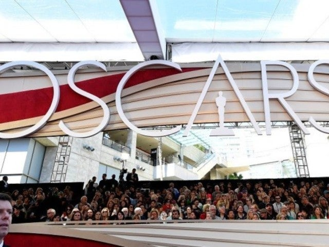 Oscars 2019: Security Beefed up to Thwart Terrorism, Trespassers