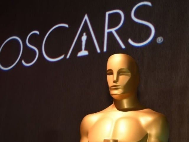 2020 Oscar Awards Will Be Hostless for Second Year in a Row