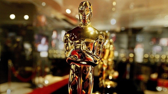 oscars categories cut getty images